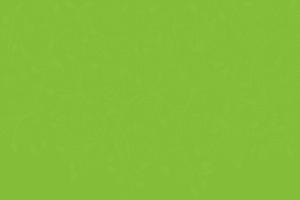 зелен фон